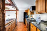 567 Forest St - Photo 15