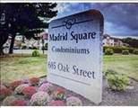 685 Oak St - Photo 1