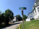 14 Prioulx St - Photo 1