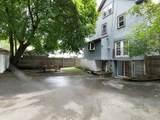 368 Gallivan Blvd - Photo 3