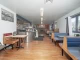 4326 Acushnet Avenue - Photo 6