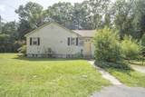 204 Hixville Rd - Photo 2