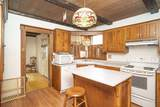 204 Hixville Rd - Photo 12