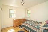 204 Hixville Rd - Photo 13