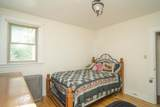 204 Hixville Rd - Photo 14