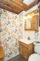 204 Hixville Rd - Photo 17