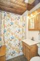 204 Hixville Rd - Photo 18