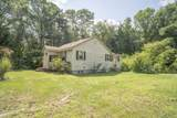 204 Hixville Rd - Photo 3