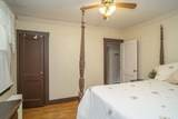 204 Hixville Rd - Photo 21