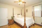 204 Hixville Rd - Photo 22