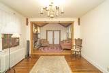 204 Hixville Rd - Photo 23