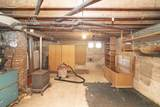 204 Hixville Rd - Photo 28