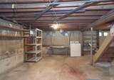 204 Hixville Rd - Photo 30