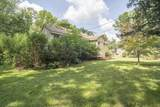 204 Hixville Rd - Photo 4