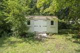 204 Hixville Rd - Photo 6