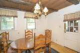 204 Hixville Rd - Photo 8