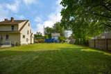0 Homestead Ave Lot - Photo 7