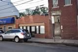 45 Seventh Street - Photo 1