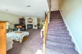 728 Auburn St - Photo 3