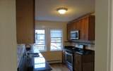 345 Lowell Ave - Photo 2