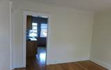 345 Lowell Ave - Photo 11
