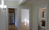 345 Lowell Ave - Photo 12