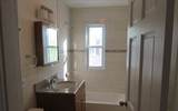 345 Lowell Ave - Photo 13