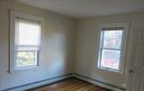 345 Lowell Ave - Photo 14