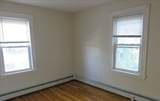 345 Lowell Ave - Photo 16