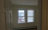 345 Lowell Ave - Photo 17