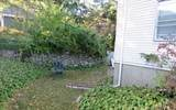345 Lowell Ave - Photo 20