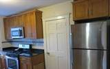 345 Lowell Ave - Photo 4