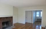 345 Lowell Ave - Photo 6