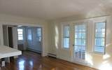 345 Lowell Ave - Photo 7