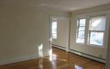 345 Lowell Ave - Photo 8