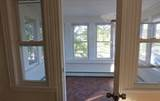 345 Lowell Ave - Photo 9
