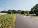 100 Pleasant Street - Photo 25