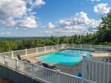 23 Scenic View Dr - Photo 2