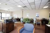 381-385 Rockdale Ave - Photo 33