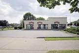 381-385 Rockdale Ave - Photo 39