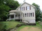 45 Bell St - Photo 1