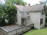 45 Bell St - Photo 2