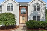 106 Holland Woods Rd - Photo 2