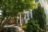 9 Russell Road - Photo 1