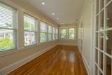 9 Russell Road - Photo 2
