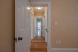 9 Russell Road - Photo 14