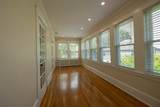 9 Russell Road - Photo 3
