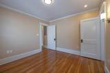 9 Russell Road - Photo 23