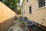 9 Russell Road - Photo 33