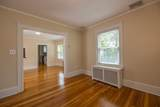 9 Russell Road - Photo 6